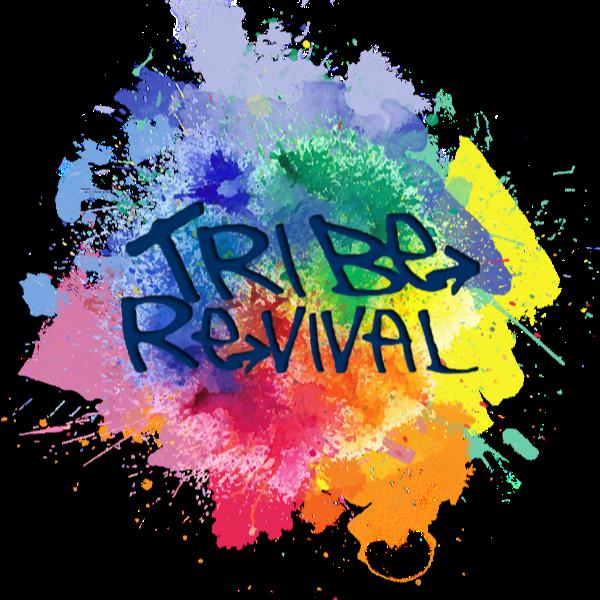 Tribe Revival