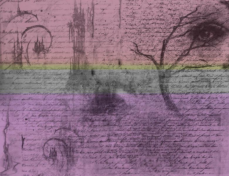 background02